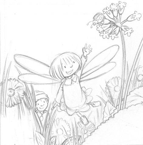 Frühling Cover2