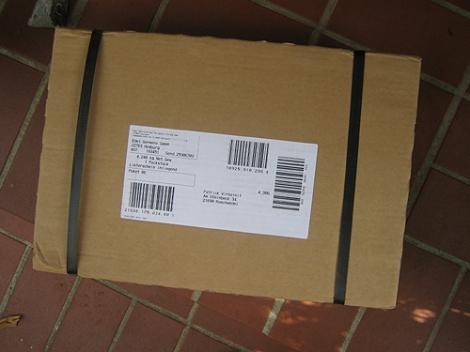 Auspacken1